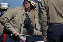 243 years and still fighting: MCAS Miramar celebrates the 243rd Marine Corps Birthday