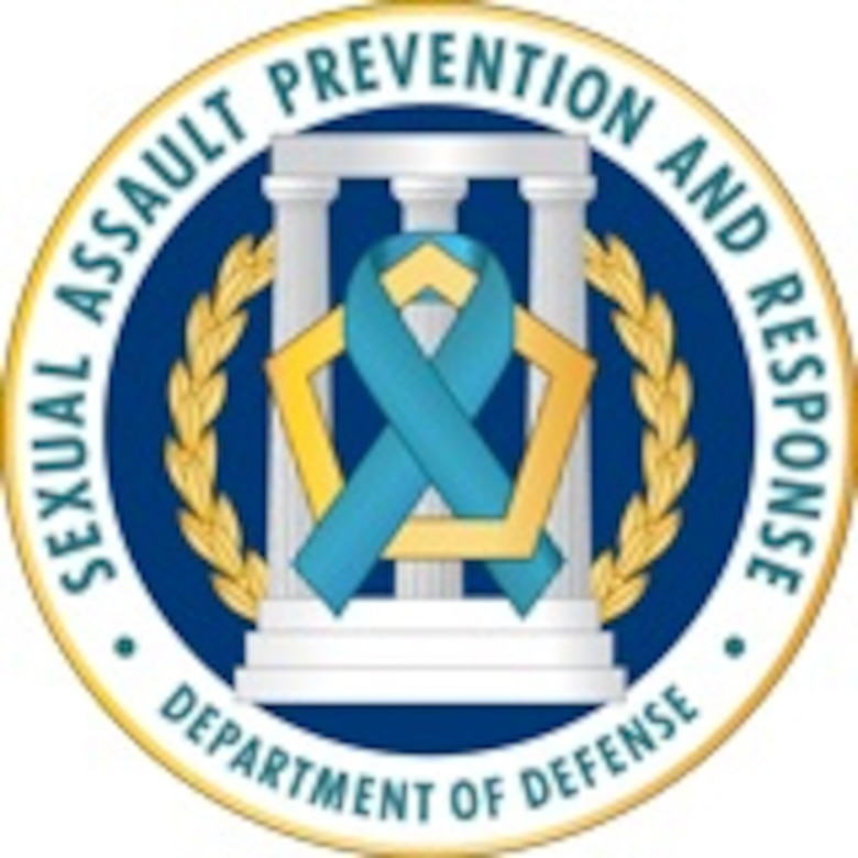 The Sexual Assault Prevention and Response office is the central resource center for those looking for help or seeking answers about sexual assault, at Malmstrom Air Force Base, Mont.