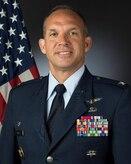 Colonel Paige