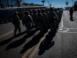 Phoenix Veterans Day Events