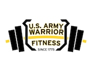 Soldiers interested in applying should visit the U.S. Army Warrior Fitness webpage at https://recruiting.army.mil/functional_fitness. The deadline for applications is Dec. 14.