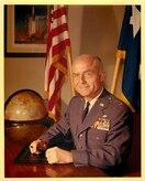 Maj.Gen.Close