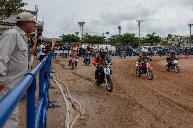 Koza Motorsports Festival