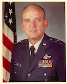 Maj. Gen. Richard N. Cody