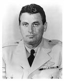 Brig. Gen. James H Davies