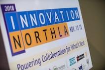 Strengthening community ties through innovation