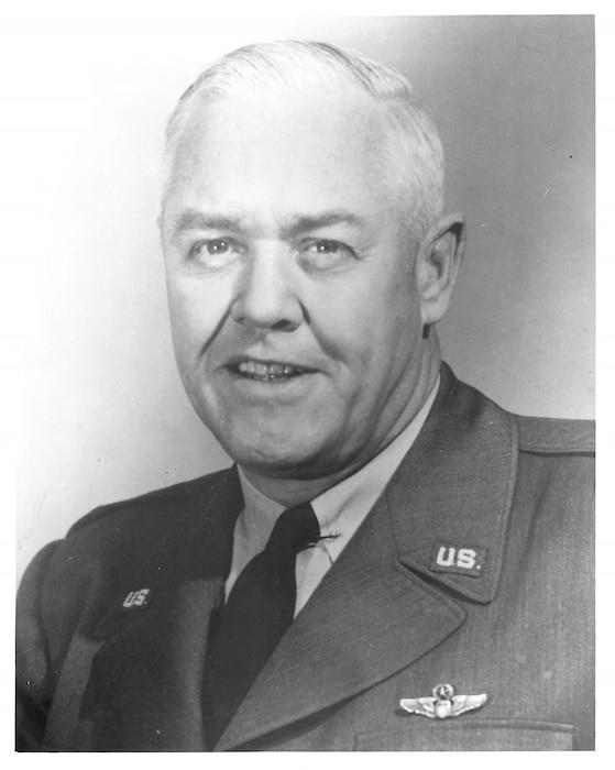 Brig. Gen. Edwin M. Day