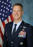 Col Mark S. Robinson is the commander of the 12th Flying Training Wing, Joint Base San Antonio-Randolph.  The 12 FTW is the Source of America's Airpower, delivering unrivaled airpower leaders for the future of the U.S. Air Force.