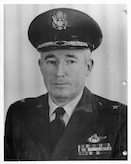 Maj. Gen. Charles B. Dougher