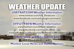 Weather Information