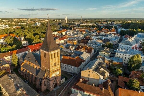 Tartu2