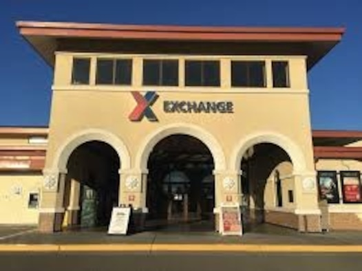 Exchange extends layaway program