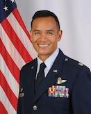 Lt Col Romasanta