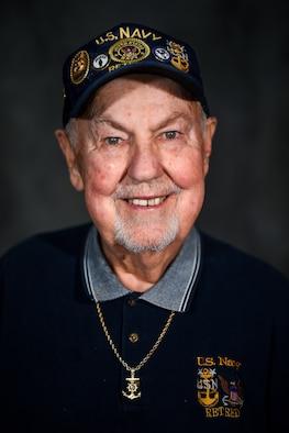 AMC, veteran, Navy