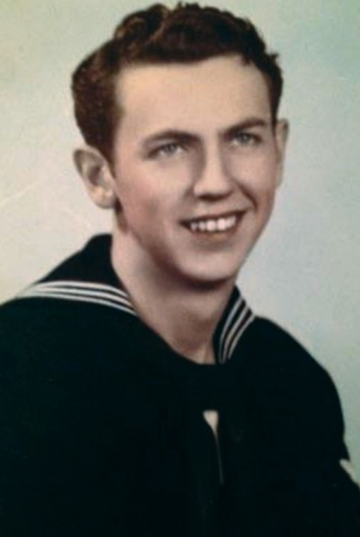 AMC, veteran, Navy