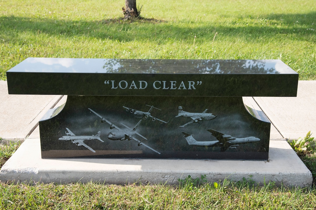 Load Clear
