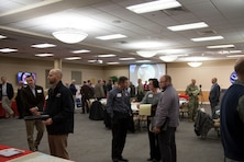 Business Opportunities Open House