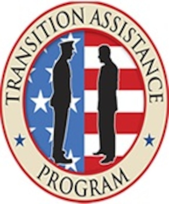 The Transition Assistance Program is available to service members at military and family readiness centers throughout the Department of Defense, which offer classes and one-on-one counseling in conjunction with the program. For Army members, the program is called Soldier for Life – TAP.
