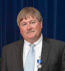 NUWC Division Newport selects John Babb as deputy technical director — technical excellence