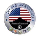 Joint Base San Antonio, Texas, announced a new energy saving performance contract that will provide more than $285 million in total cost savings over the 22-year financed term of the contract. Facilities in the scope of the project will see a 24 percent reduction in energy usage, a reduction in their energy spending by approximately $8.7 million annually.