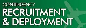 Graphic - Deployment, Recruitment