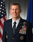 Brig. Gen. Thomas E. Kunkel