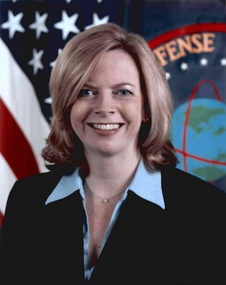 DIA Director Lt. Gen. Robert P. Ashley, Jr. announced Suzanne L. White as the agency's next Deputy Director. She will commence her duties as DIA's second-ranking officer October 15. White has served as DIA's Chief of Staff since August 2014.