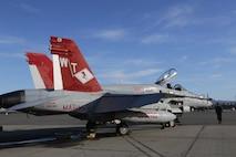 Red Flag-Alaska 19-1