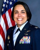 Col Esther C. Sablan