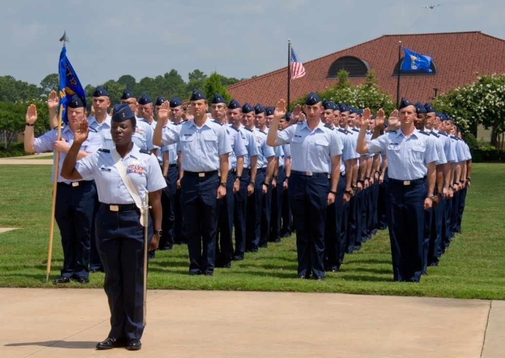 As the host unit for Maxwell-Gunter Air Force Base, the 42nd Air Base Wing's mission is critical to national security; it provides the foundation for success for Air University, the intellectual and leadership center of the Air Force; the 908th Airlift Wing; the Business and Enterprise Systems Directorate; and more than 30 tenant units.