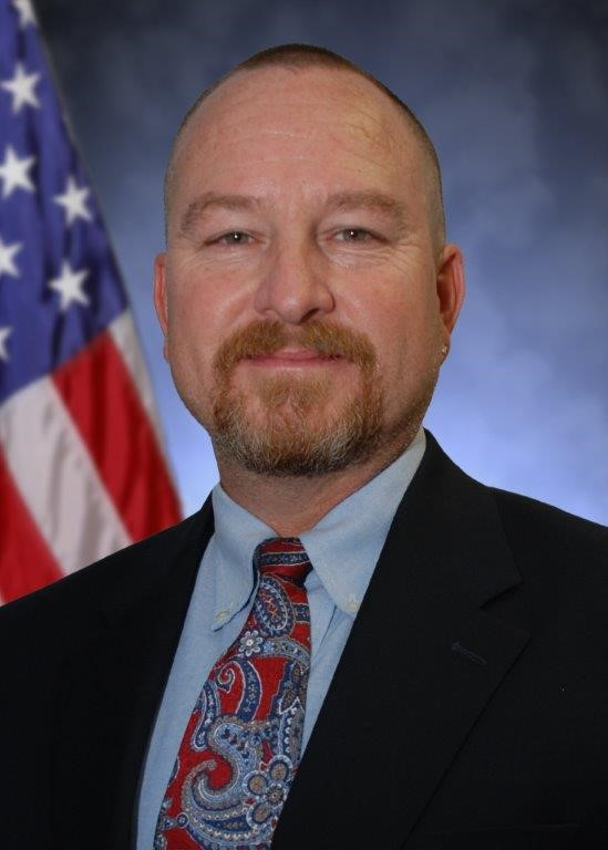Mr. Michael J. Newman