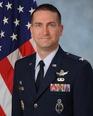 Colonel Christopher E. Menuey is Commander, 341st Operations Group, 341st Missile Wing, Malmstrom Air Force Base, Montana.