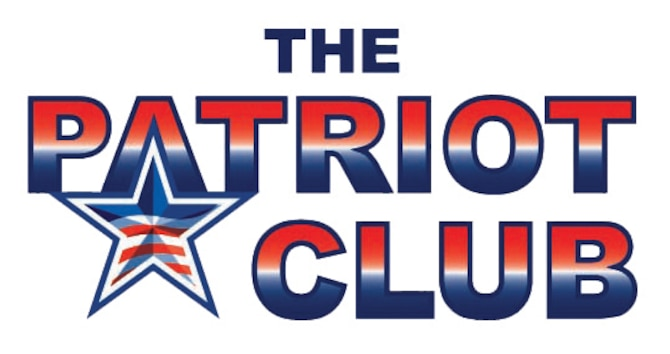 Patriot Club Graphic