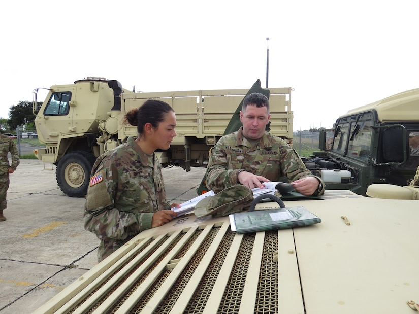 211th RSG is staying ready