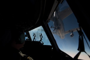 Training prepares mobility forces for tomorrow