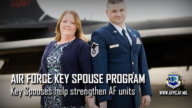 Key Spouses