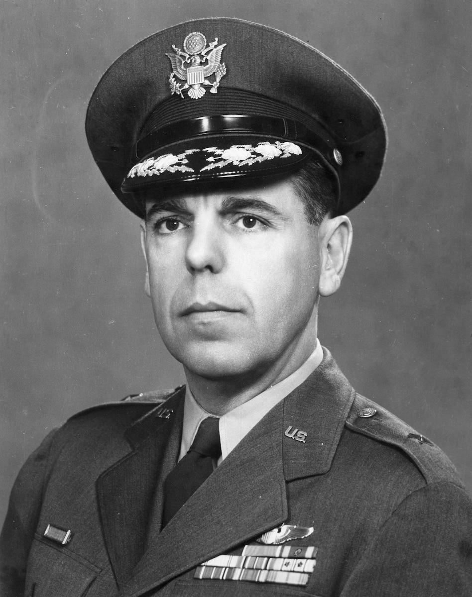 Maj.Gen.Caldera