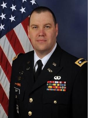 LTC Jonathan S. Ebbert