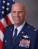 Col Wayne W. Straw is the Commandant, Squadron Officer School, Air University, Maxwell Air Force Base, Alabama.