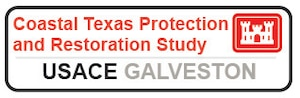 Coastal Texas Protection and Restoration Study