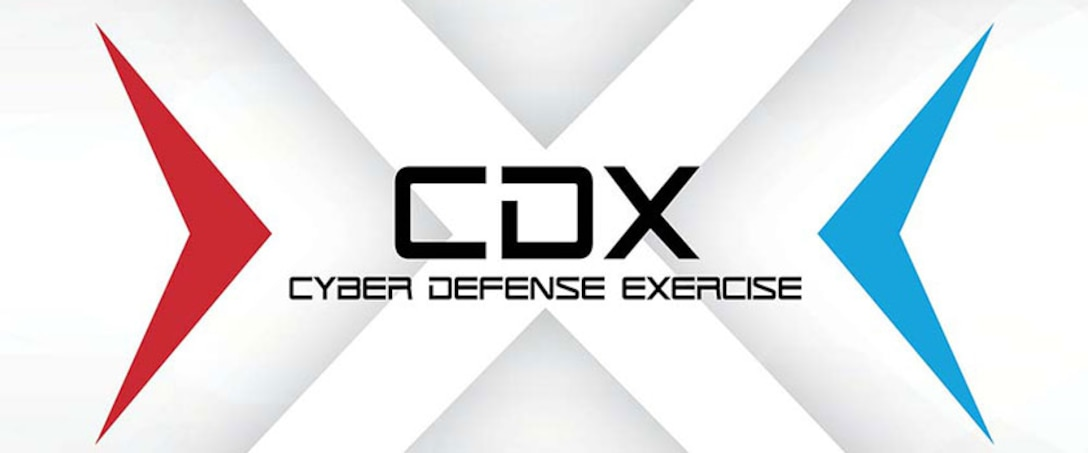 Cyber Defense Exercise