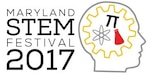 Maryland STEM Festival 2017