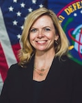 Ms. Suzanne White became the Deputy Director of the Defense Intelligence Agency (DIA) in October 2018.