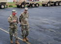 U.S. Army Reserve pilots Deployment Assistance Teams for RFX units