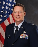 COLONEL SCOTT E. BRIESE