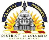 DC National Guard Seal