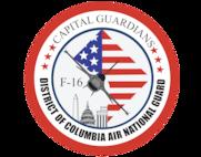 D.C. Air National Guard