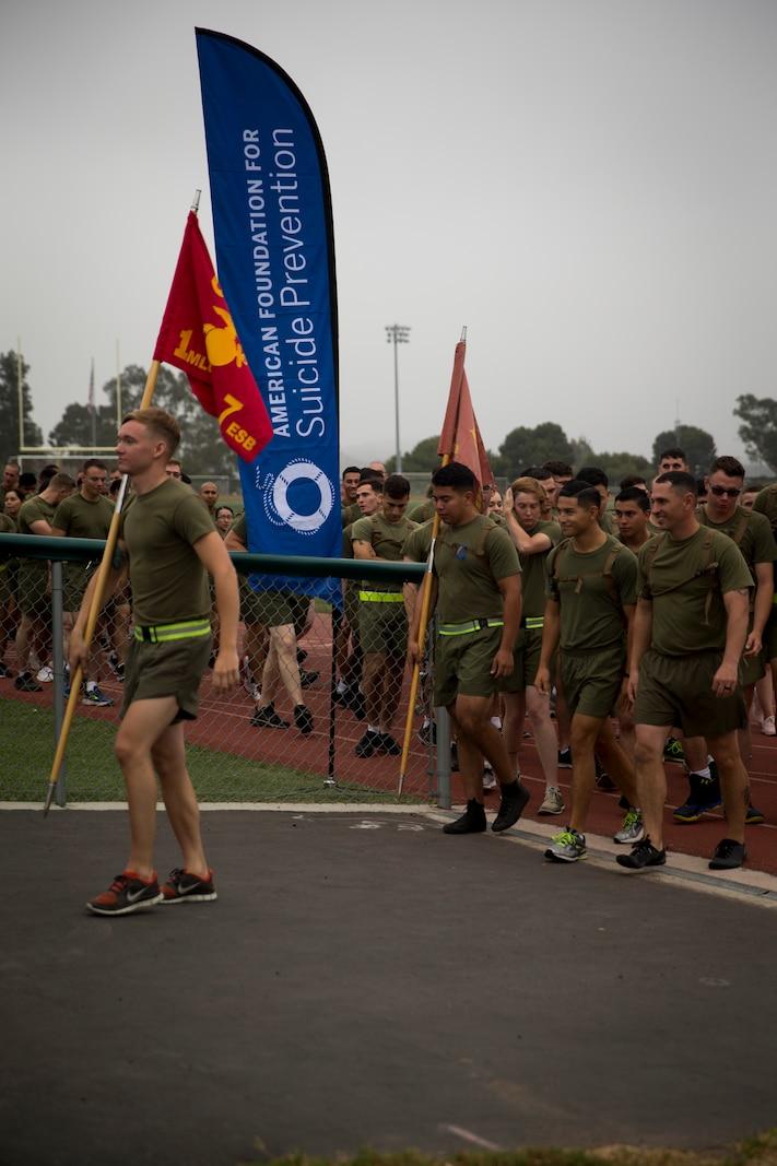 Photo of Dental Battalion