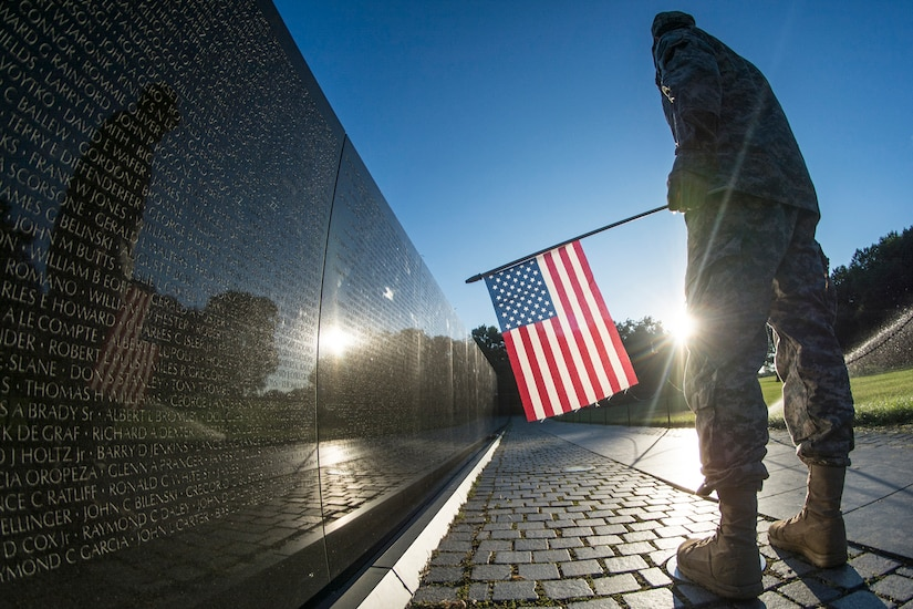 5 Facts to Know About Veterans Day > U S  DEPARTMENT OF