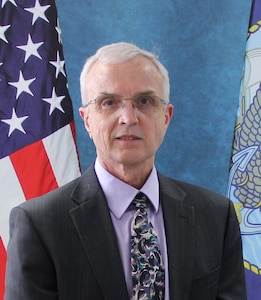 Naval Surface Warfare Center, Crane Division (NSWC Crane) has recently selected Mr. Rob Walker to serve as the new Chief Technology Officer (CTO